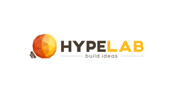 hypelab_preview