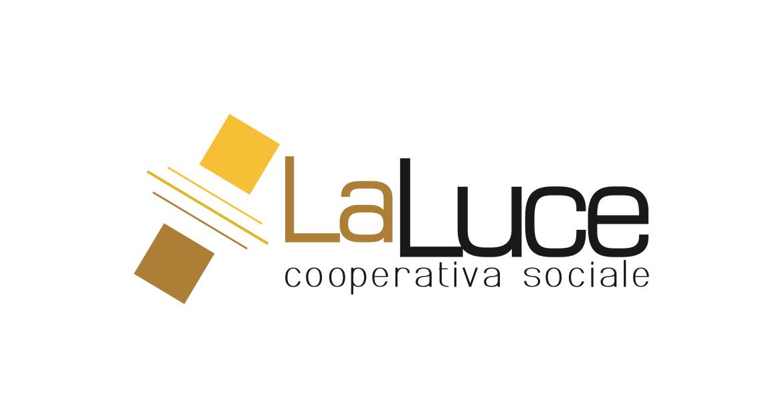 la_luce_preview