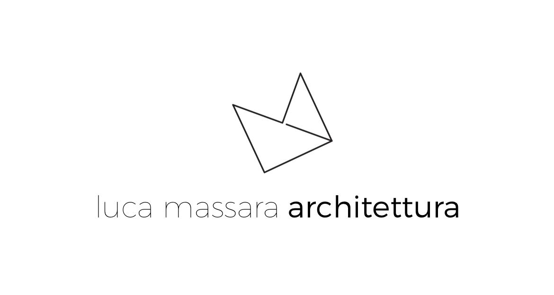 luca_massara_architettura_preview