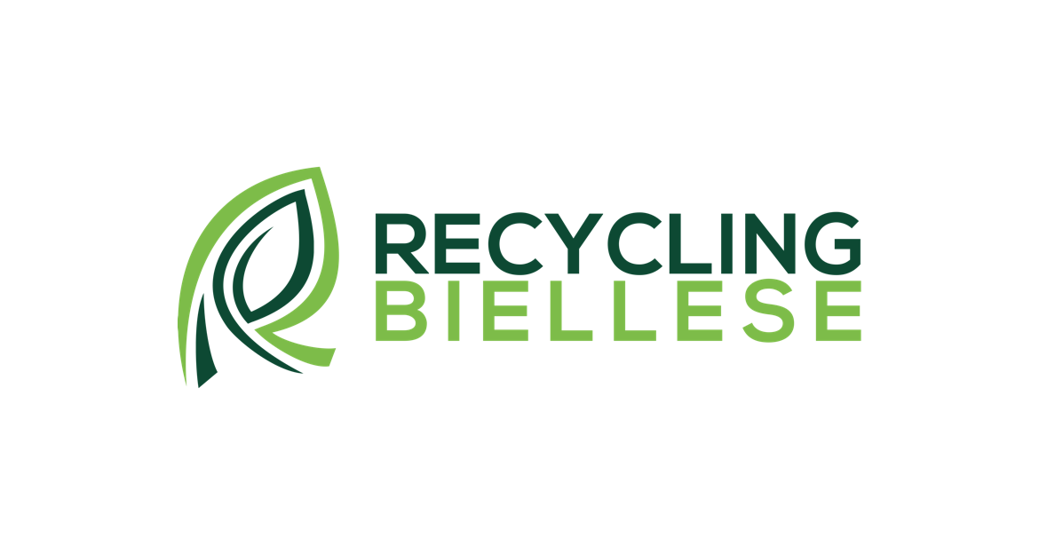 recycling_biellese_preview