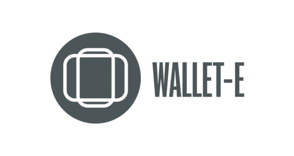 wallet-e_preview