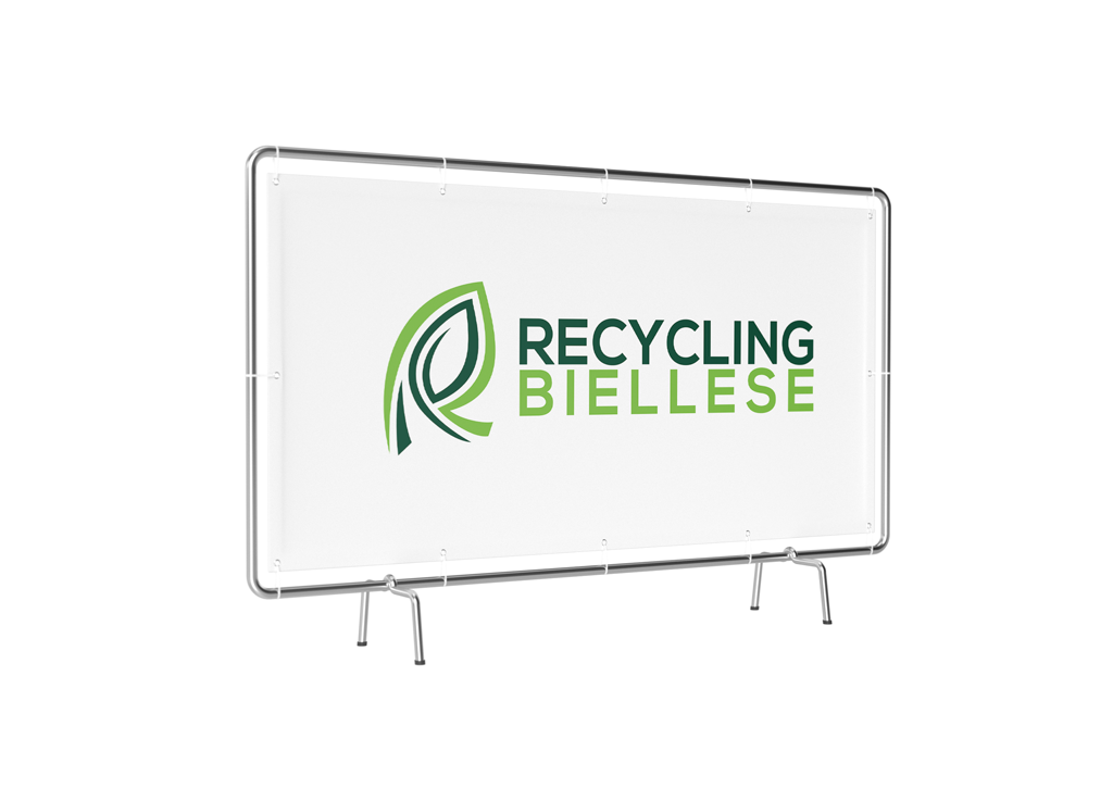 recycling_biellese_01